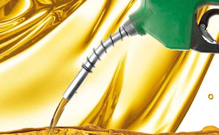 Diesel fuel ULSD at FOB St Petersburg or Primorsk for export