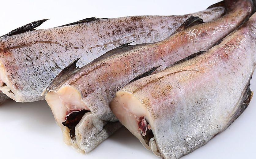 world pollock prices -pollock, walleye, fish